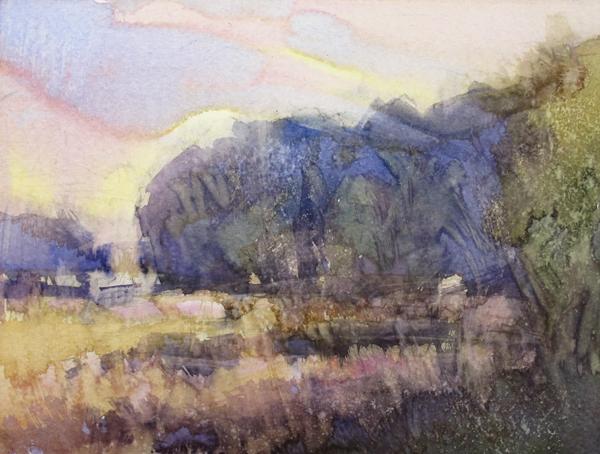 090814-mckinley-pastel-pointers