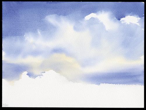 Detail_CumulusClouds