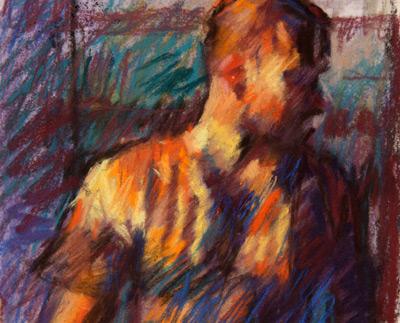 2-Barth-White-pastel-portraits-demo