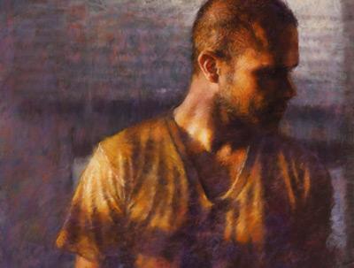 6-Barth-White-pastel-portraits-demo