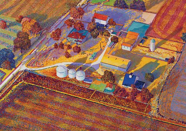 Illinois-Flatscape-94-Harold-Gregor