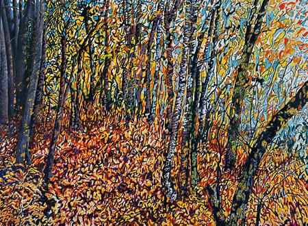 Illinois-Landscape-185-Harold-Gregor