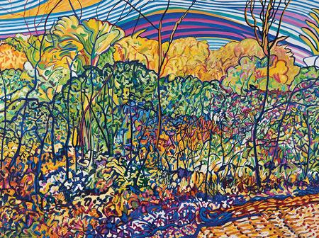 Illinois-Landscape-189-Harold-Gregor