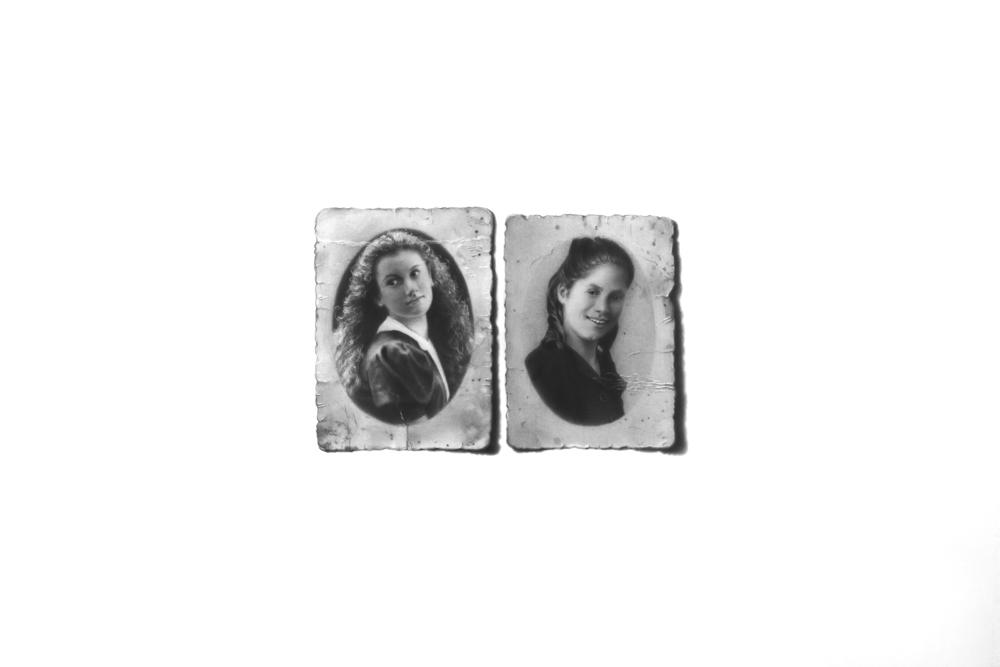Remains - Sidonia & Sabina2
