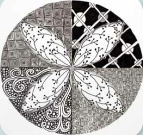 Amazing! Free Zentangle Tutorials