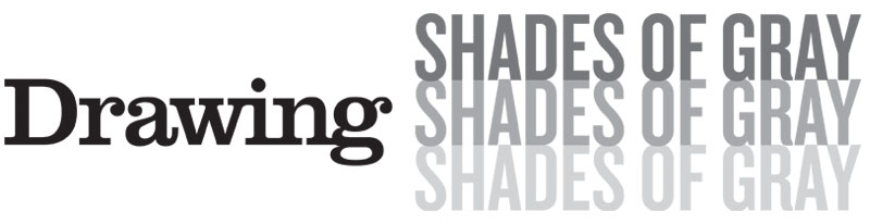 11032-Shades-logo-horiz