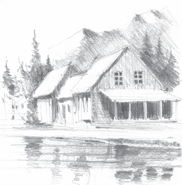 28+ eye drawings free psd, vector eps drawings download | free.