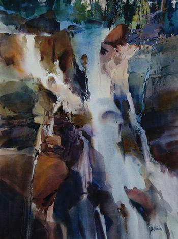 https://www.artistsnetwork.com/wp-content/uploads/2015/02/Early-Light-Eagle-Falls-watercolor-Dale-Laitinen.jpg
