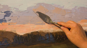 Large-painting-knife.jpg