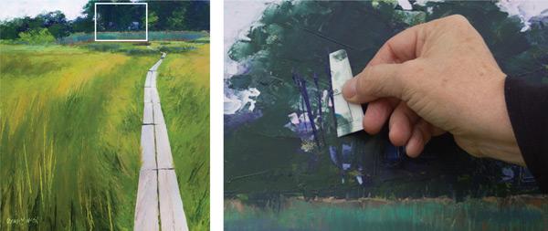 Marsh-Path-Deborah-Quinn-Munson.jpg