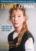 April-2015-pastel-journal