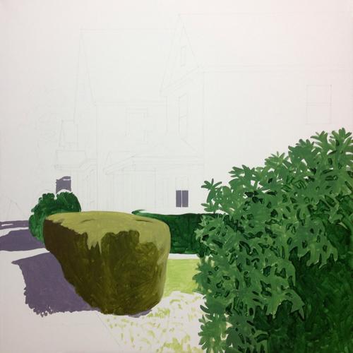 acrylic-landscape-painting-NinaDavidowitz.1