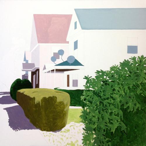 acrylic-landscape-painting-NinaDavidowitz.2