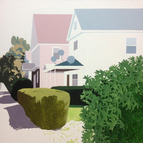 acrylic-landscape-painting-NinaDavidowitz.3