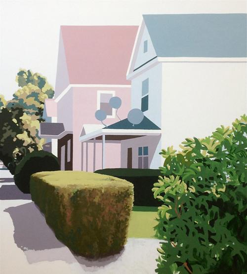 acrylic-landscape-painting-NinaDavidowitz.4
