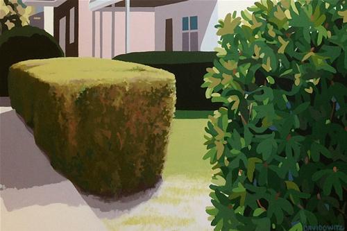 acrylic-landscape-painting-NinaDavidowitz.5