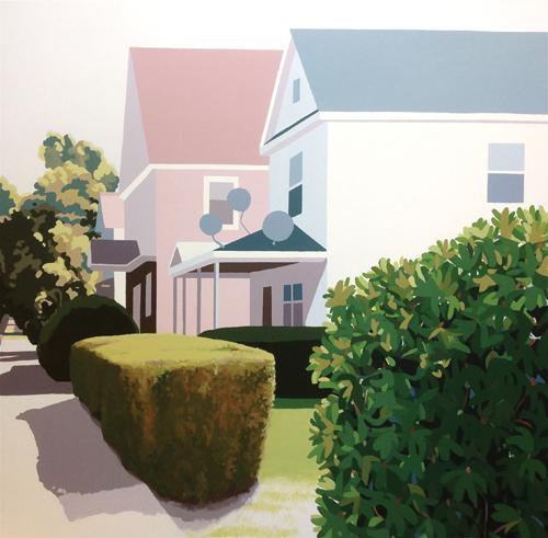 acrylic-landscape-painting-NinaDavidowitz.6