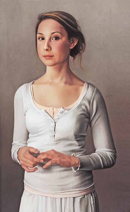 Anna-pastel-Simone-Bingemer
