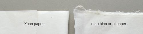 Asian-art-papers.jpg