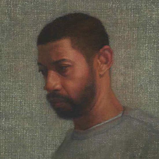 self-portrait-in-pastel