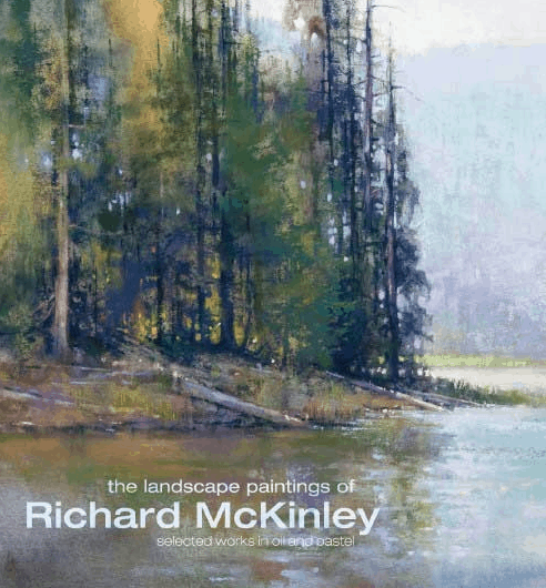 richard mckinley landscapes book spring 201510.04.36 AM