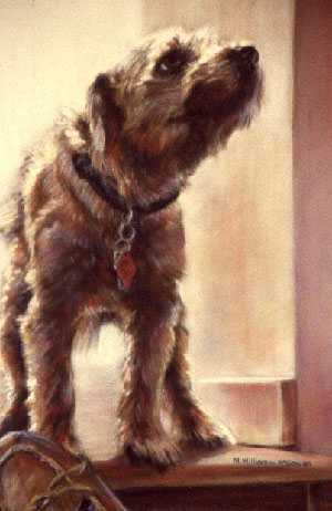 Painting & How to draw animals   ArtistsNetwork.com