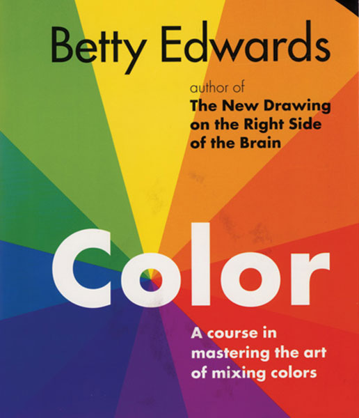 Beginner Oil Recommended Books For A Beginning Artists Artists