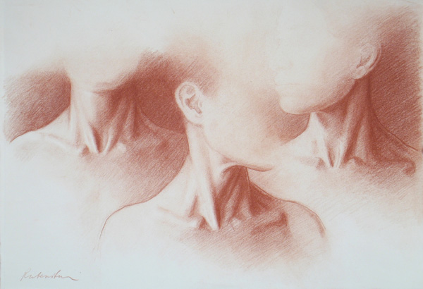 Drawing Basics The Neck Artists Network