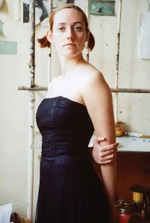 Amelia reference photo