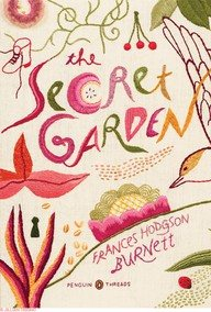 Book cover illustration by Jillian Tamaki.
