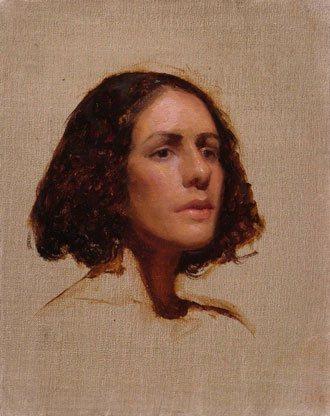 2728.portrait_2D00_femalecurly.jpg