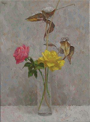 3377.taye_2D00_the_2D00_bouquet.jpg