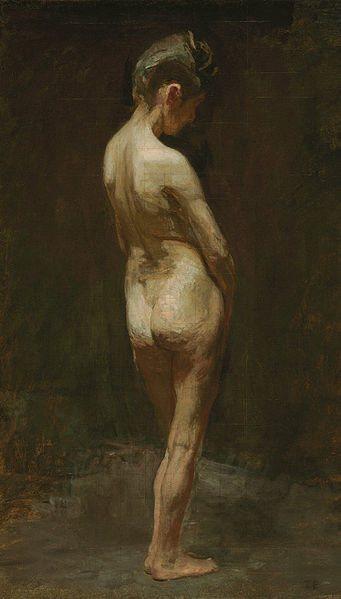 3632.femalenude.jpg