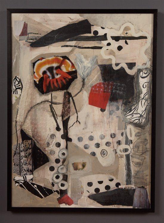Andrienne Shishko artwork