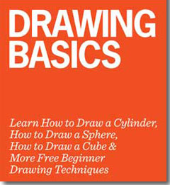 Drawing-Basics-ebook
