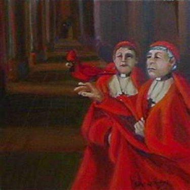 The-Cardinal.jpg