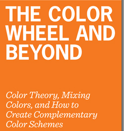 Get Your Expert Paint Color Wheel And Colors Guide Here