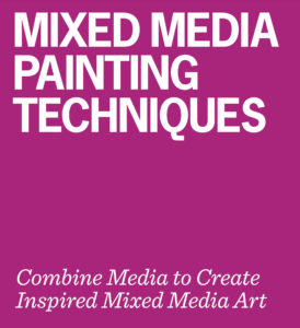 Download free mixed-media painting techniques