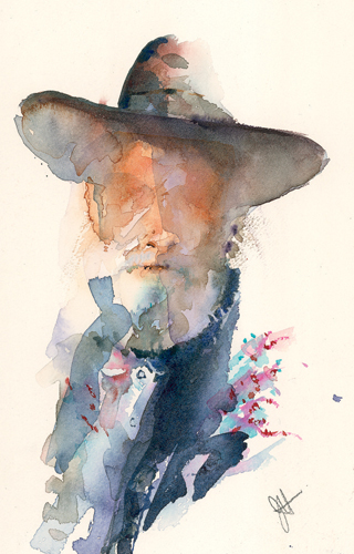 Haines_Cowboy1
