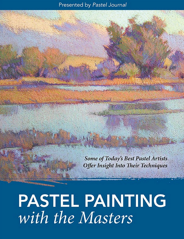 pastel-painting-with-the-masters