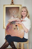 Lori McNee | ArtistsNetwork.com