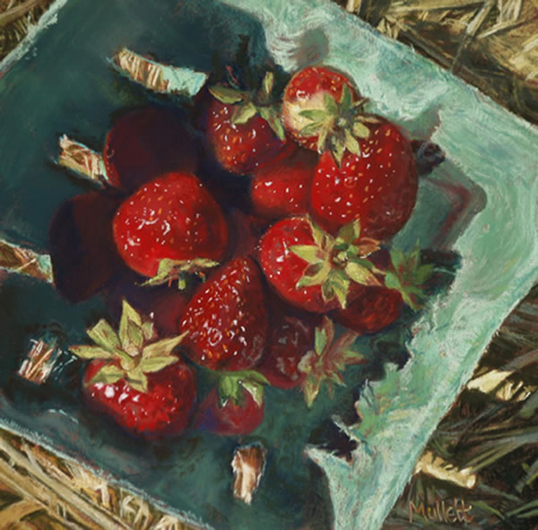 UART2015-second-place-strawberry_fields