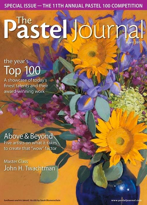 april-pastel-100-blumenschein