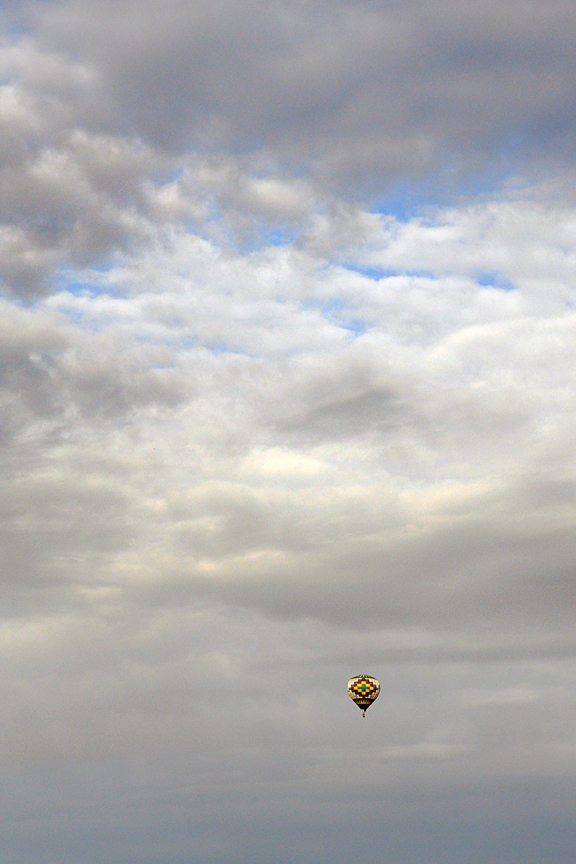 hot-air-balloon-IAPS2015