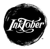 #InkTober inspiration | ArtistsNetwork.com