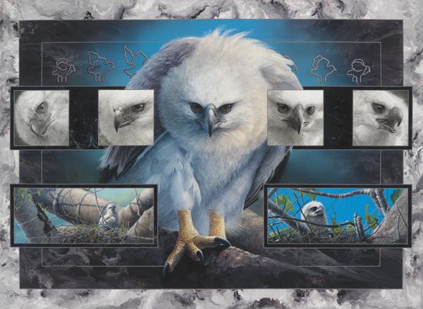 Painting tips with David Kitler artist | ArtistsNetwork.com