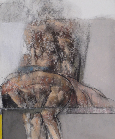 samuelsonfiguredrawing3