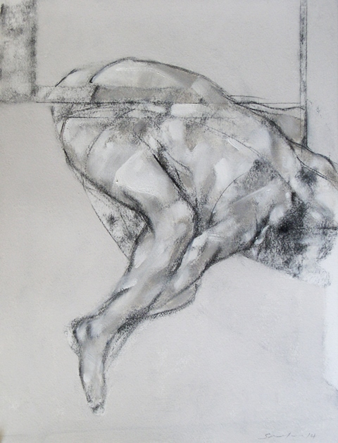 samuelsonfiguredrawing2