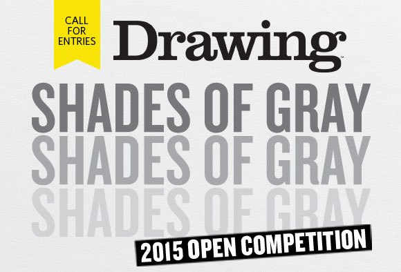 drawing_competition_november_deadline