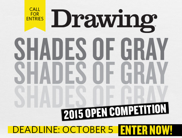 Click to enter the 2015 Shades of Gray competition